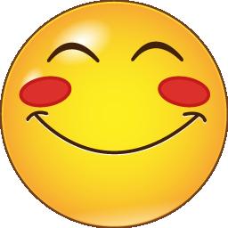 Ultimate Emoji Stickers messages sticker-6