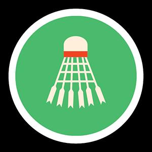 Sport Flat Stickers messages sticker-3