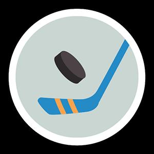 Sport Flat Stickers messages sticker-2