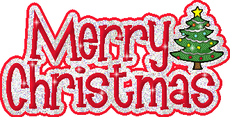 Merry Christmas & Happy New Year Stickers 2016 messages sticker-8