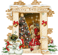 Merry Christmas & Happy New Year Stickers 2016 messages sticker-3