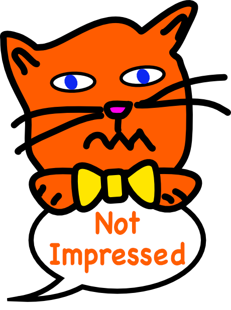 Catzzzz - Anger Management messages sticker-4