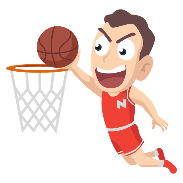 Fun Sports messages sticker-4