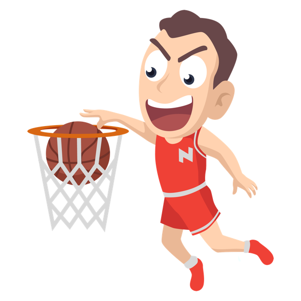 Fun Sports messages sticker-5