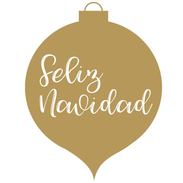 Vendi Holiday Stickers messages sticker-5