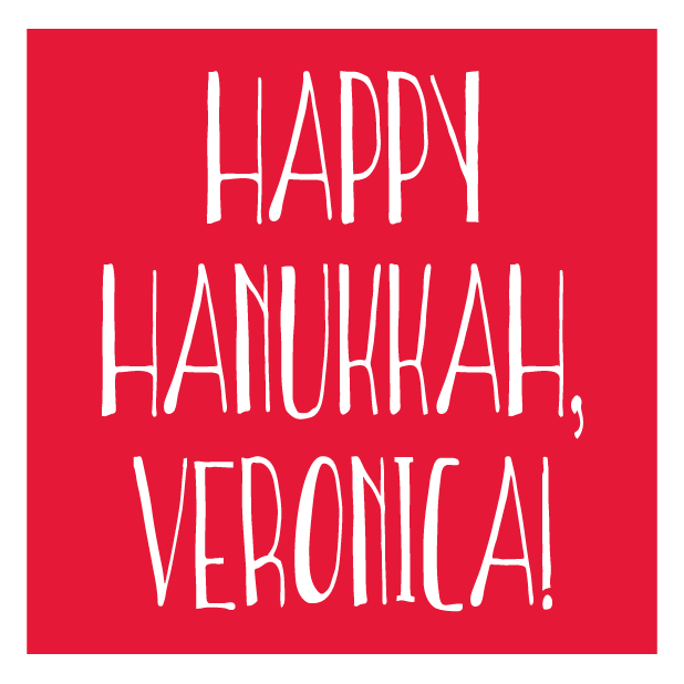 Vendi Holiday Stickers messages sticker-7