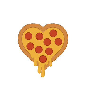 CTFxCmoji messages sticker-5