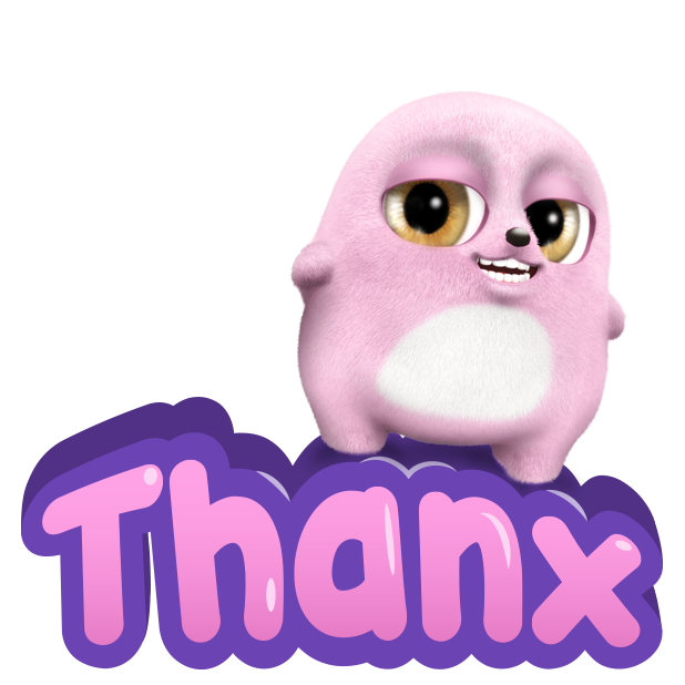 My Virtual Pet Bobbie - Talking Friends messages sticker-7