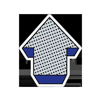 Anya Hindmarch Sticker Shop messages sticker-10