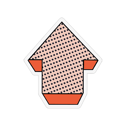 Anya Hindmarch Sticker Shop messages sticker-11