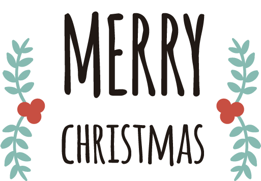 Joyeux Noël by Christophe Martineau messages sticker-5