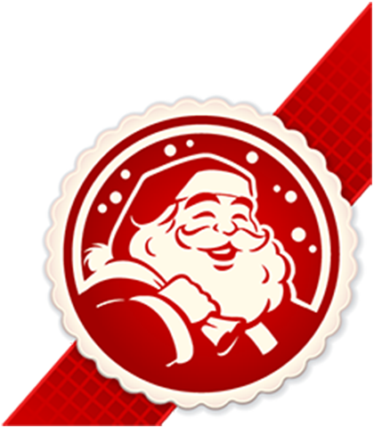 Christmas Sticker Pack by Catchy messages sticker-7