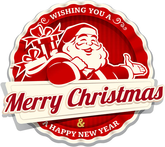 Christmas Sticker Pack by Catchy messages sticker-4