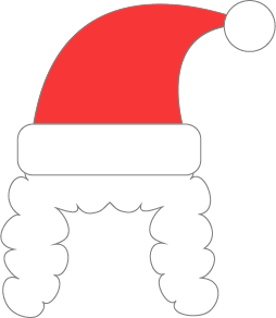 Cool Christmas Stickers messages sticker-6