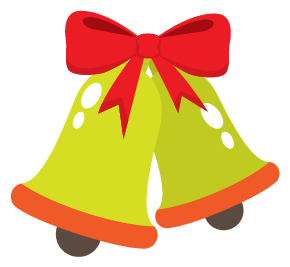 Cool Christmas Stickers messages sticker-4