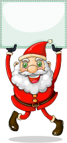 Cool Christmas Stickers messages sticker-3