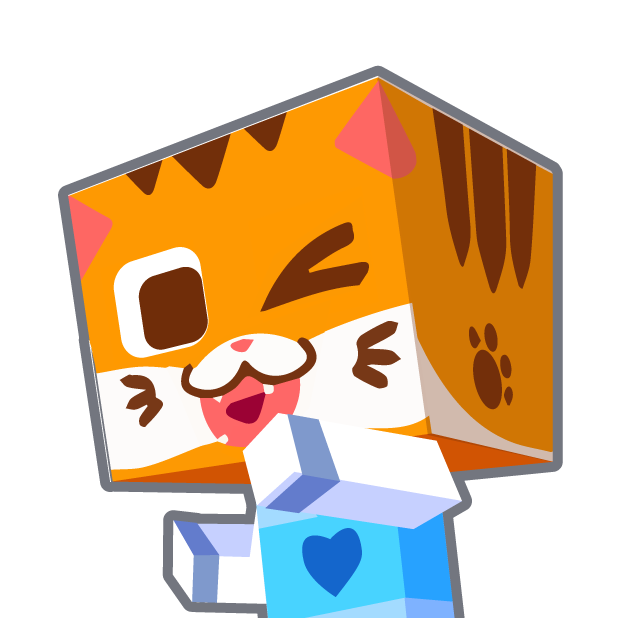 Shapey Heads messages sticker-0