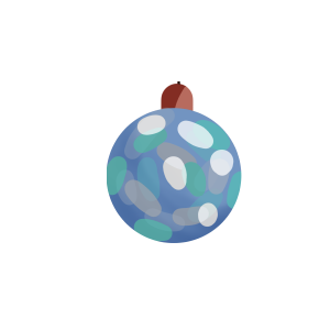 Oh Christmas Tree messages sticker-10