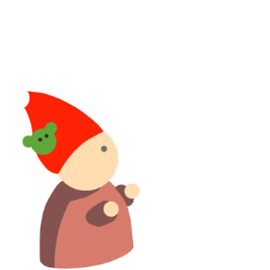 Oh Christmas Tree messages sticker-5