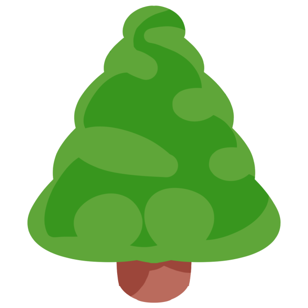Oh Christmas Tree messages sticker-0