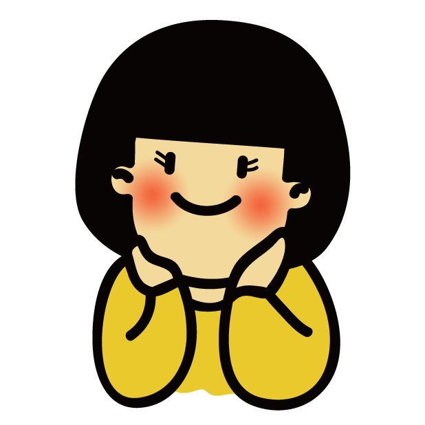 SSG 패밀리 - SSG Sticker messages sticker-5