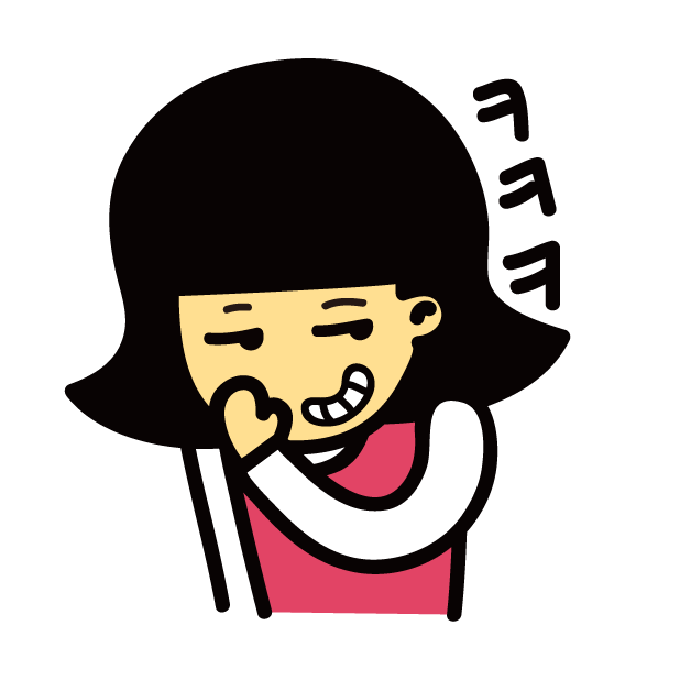 SSG 패밀리2 - SSG Sticker messages sticker-5