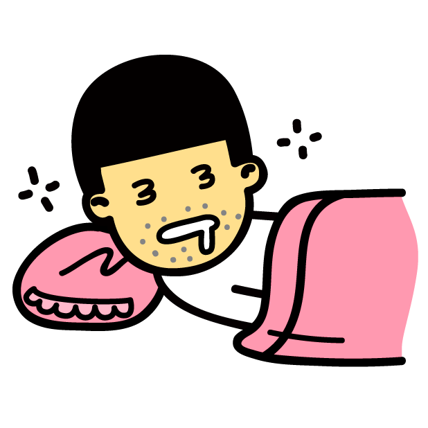 SSG 패밀리2 - SSG Sticker messages sticker-8