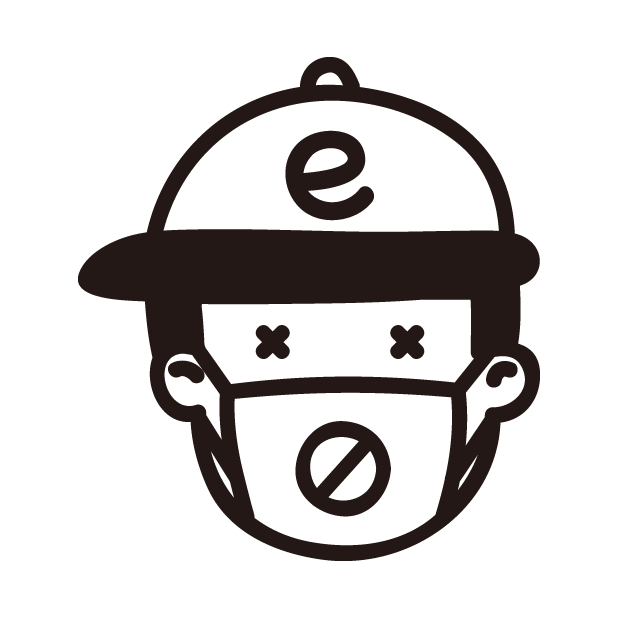 SSG 배송이 - SSG Sticker messages sticker-11