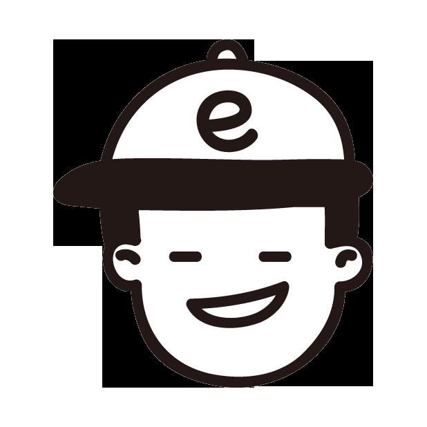 SSG 배송이 - SSG Sticker messages sticker-4
