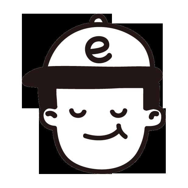 SSG 배송이 - SSG Sticker messages sticker-6