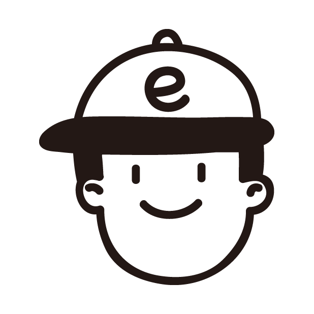 SSG 배송이 - SSG Sticker messages sticker-0