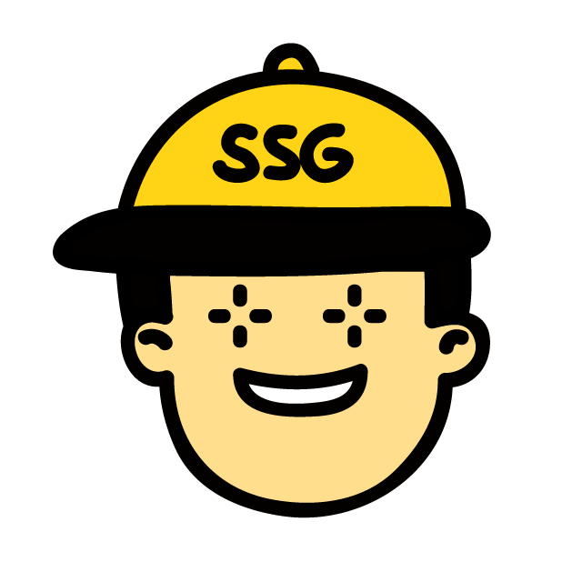 SSG 배송이2 - SSG Sticker messages sticker-0