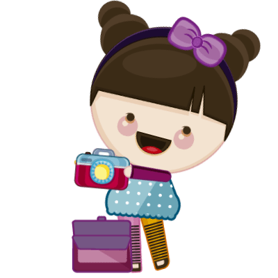 SO KAWAII messages sticker-11
