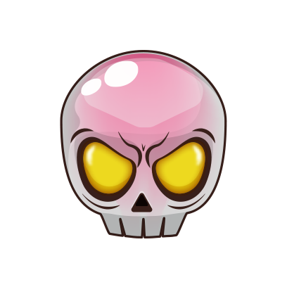 Zombie Invasion - Smash 'em All! messages sticker-7