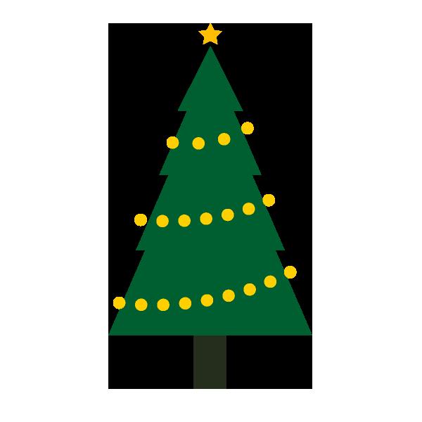 Holiday Emoji messages sticker-11