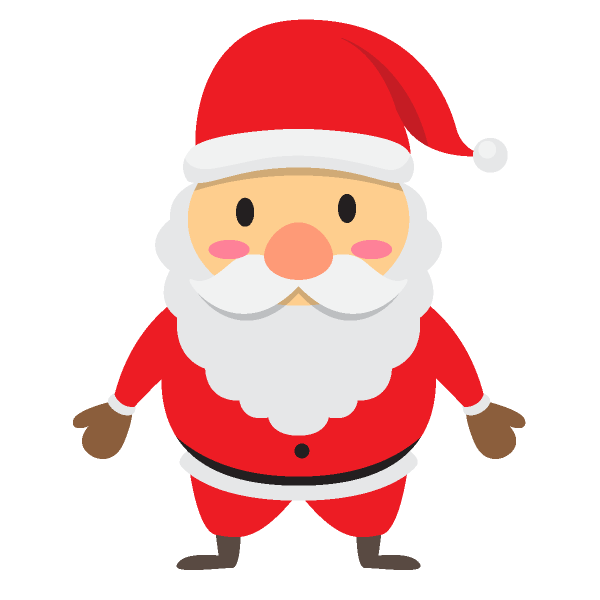 Holiday Emoji messages sticker-6