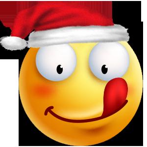 Cmoji  Christmas Sticker Pack messages sticker-1