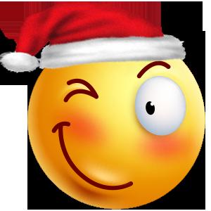 Cmoji  Christmas Sticker Pack messages sticker-3