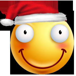 Cmoji  Christmas Sticker Pack messages sticker-5