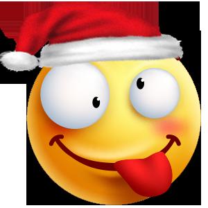 Cmoji  Christmas Sticker Pack messages sticker-9
