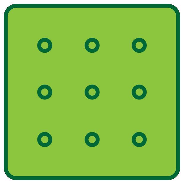PuzzlEmoji Game messages sticker-0