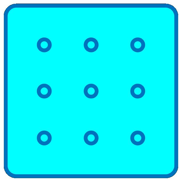 PuzzlEmoji Game messages sticker-7