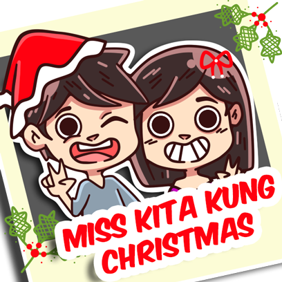 PINASayang PASKO messages sticker-3