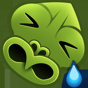 Emotiki messages sticker-2