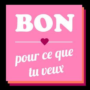 Marlone messages sticker-8