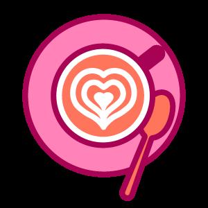 Marlone messages sticker-5