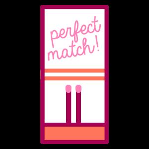 Marlone messages sticker-2