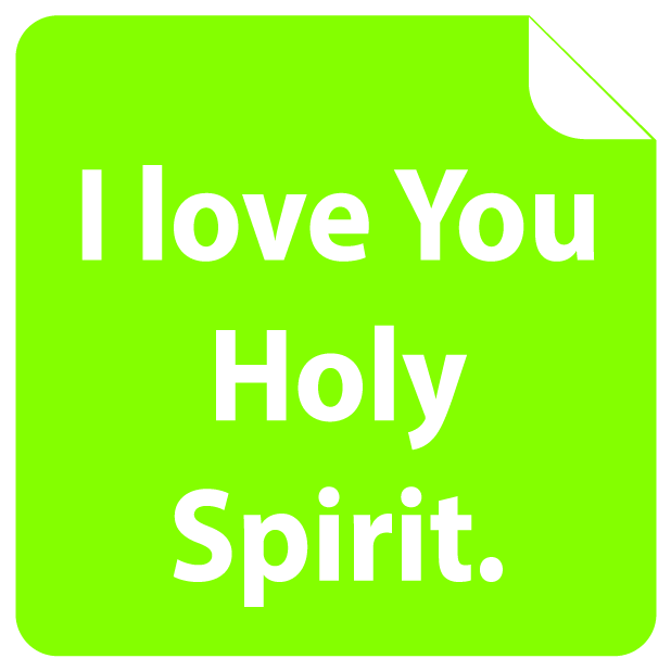 i love Jesus! Amen (FREE) Emoji Sticker messages sticker-3