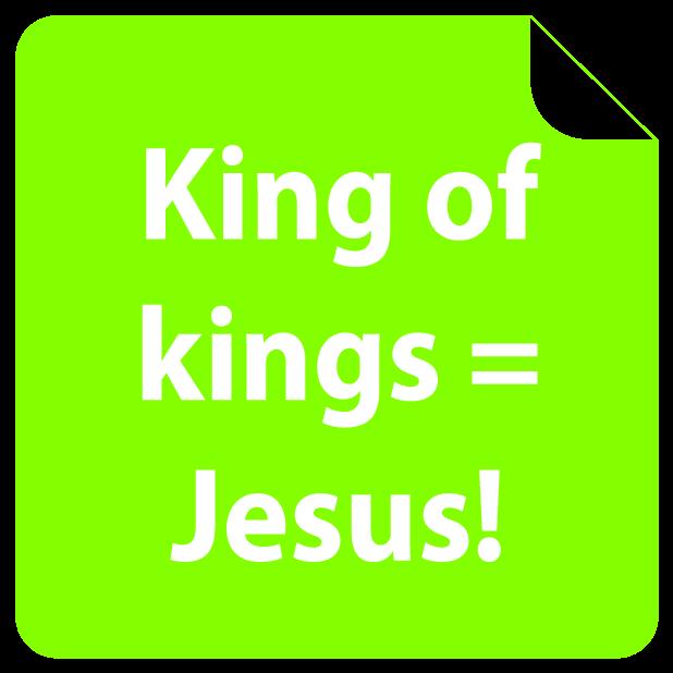 i love Jesus! Amen (FREE) Emoji Sticker messages sticker-7