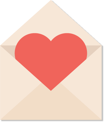 Love stickers pack messages sticker-11